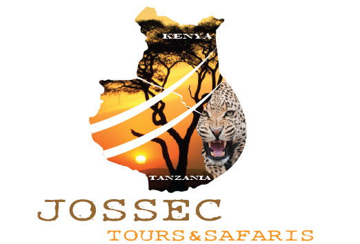 Jossec Tours and Safaris