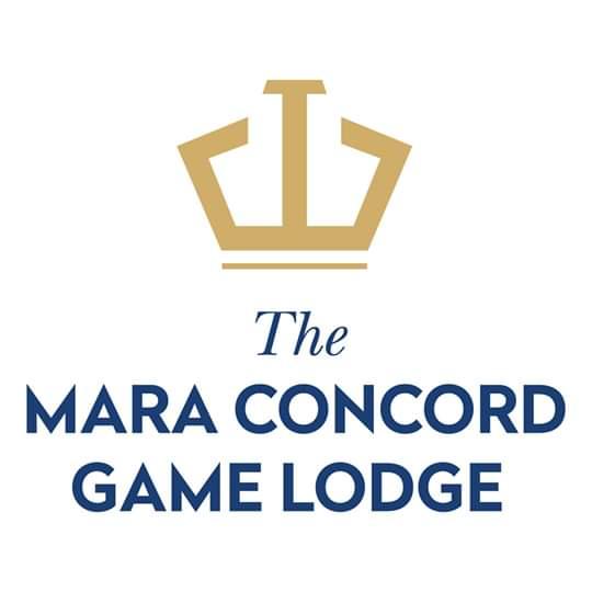 MARA CONCORD GAME LODGE